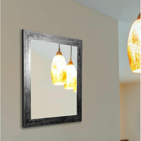 Wall Mirror by Trent Austin Design
