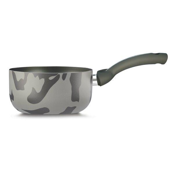 Army 6.25 W Saucepan by Pensofal