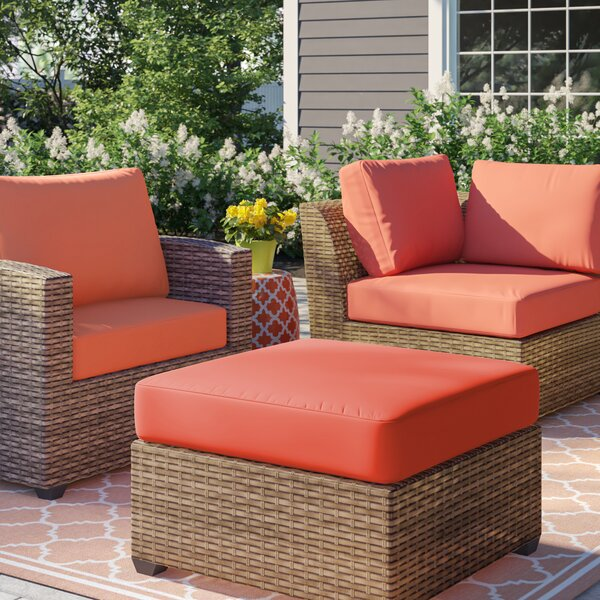 21 Piece Outdoor Cushion Set by Sol 72 Outdoor Sol 72 Outdoor