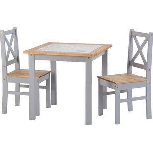 2 Seater Dining Table Sets You Ll Love