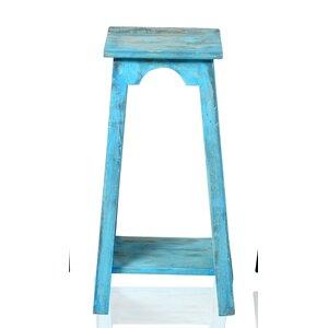 Blumensäule Blue von SIT Möbel