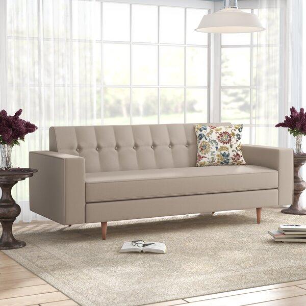 Berrien Sofa by Langley Street