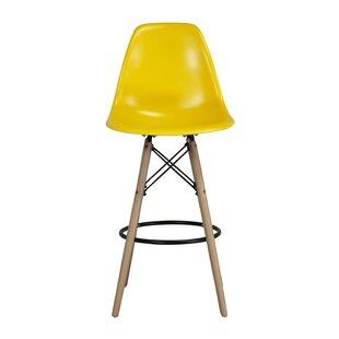 Save To Idea Board White Yellow