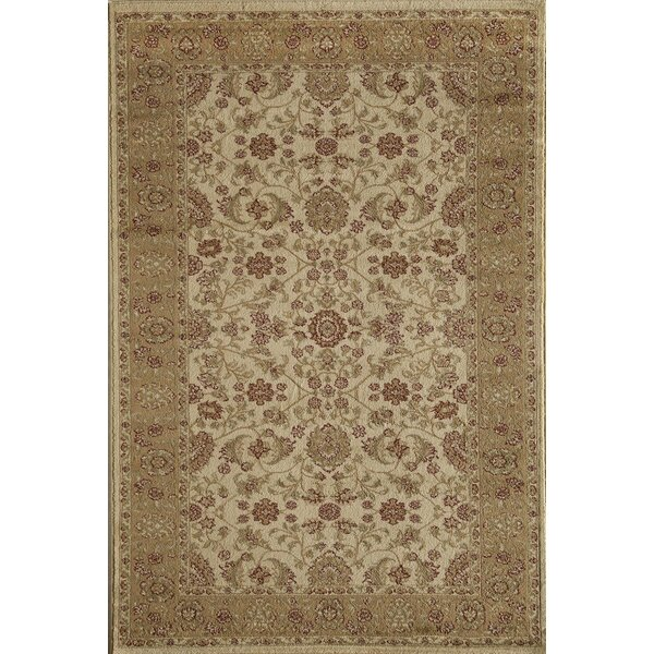 Berghoff Area Rug by Threadbind