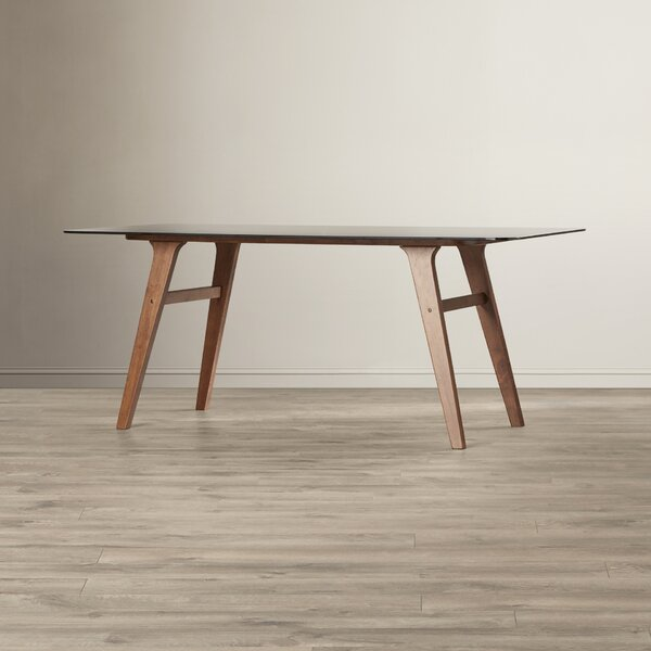 Mykonos Dining Table by Langley Street