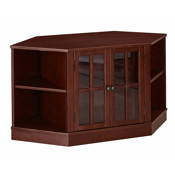 Maclaren TV Stand for TVs up to 50
