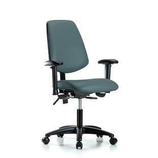 Roxana Ergonomic Task Chair