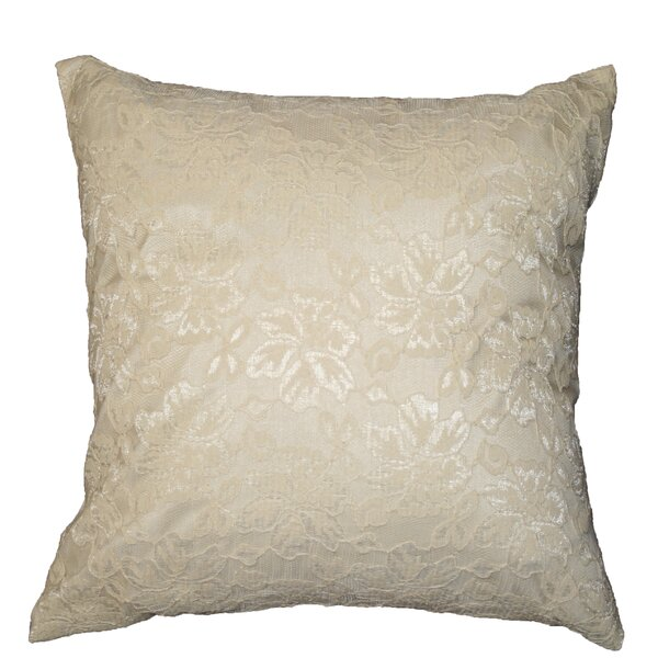 Orangeville Decorative Throw Pillow by Alcott Hill