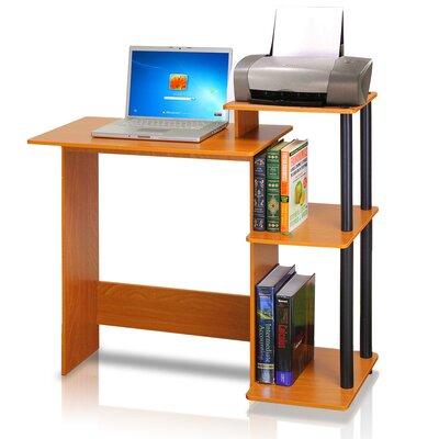 Computertisch Antioch | Büro > Bürotische > Computertische | 17 Stories