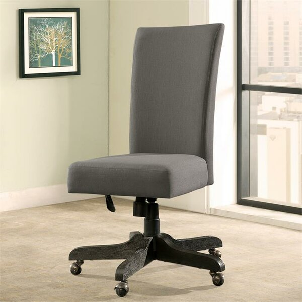 Arbyrd Office Chair by Greyleigh