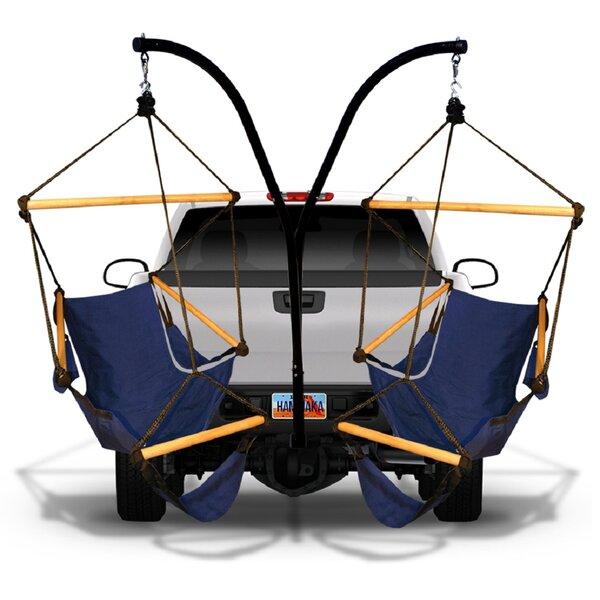 Enfield Hammaka Chair Hammock By Freeport Park