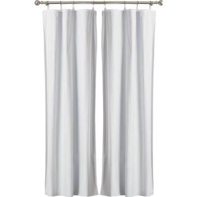 Curtains Amp Drapes Joss Amp Main