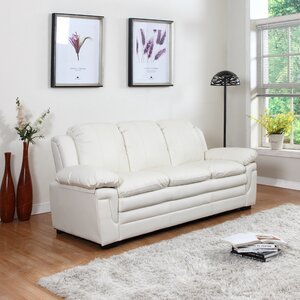 Sofa by Madison Home USA