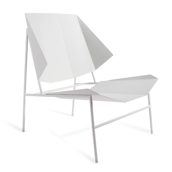 Terra Side Chair by ATIPICO