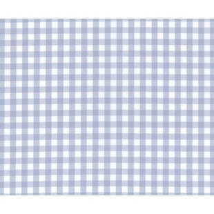 Best Prince Blue Fitted Crib Sheet ByBrandee Danielle
