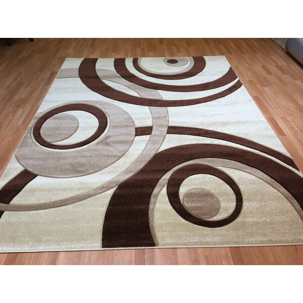 Hand-Carved Area Rug by Rug Tycoon