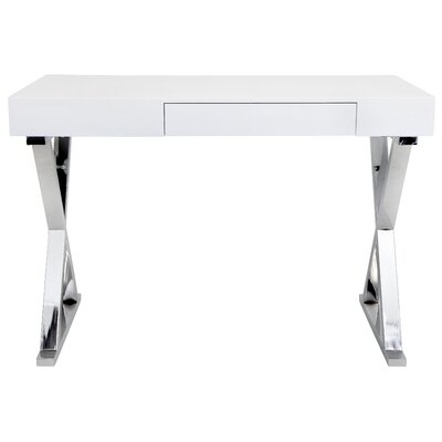 Desks Up To 80 Off This Week Only Joss Amp Main