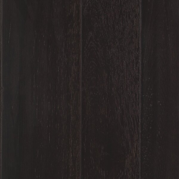 Penbridge Random Width  Engineered Oak Hardwood Flooring in Cognac by Mohawk Flooring