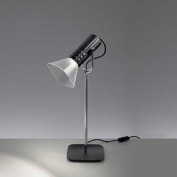 Fiamma 21.4'' Desk Lamp by Artemide