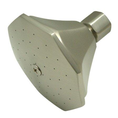 Victorian 3.75 Octagon Shower Head by Kingston Brass