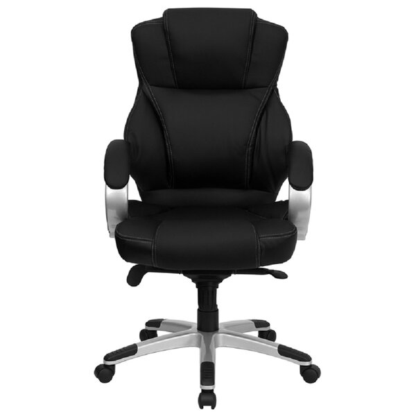 Vasily Executive Chair