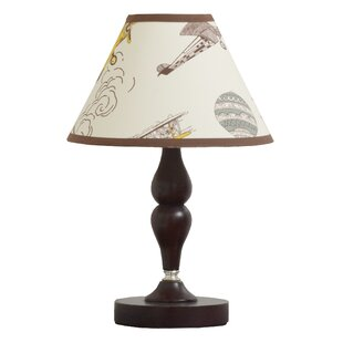 Buying Air Show Airplane Aviator Baby Nursery 10 Empire Lamp Shade By Geenny