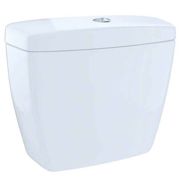 Rowan™ Dual-Max® Dual Flush Toilet Tank by Toto