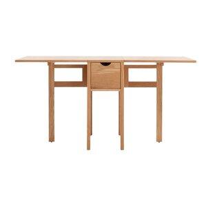 Hallie Folding Dining Table