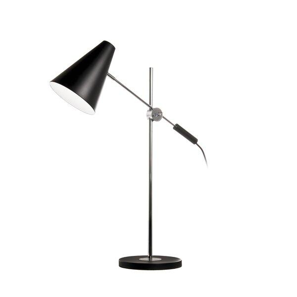 Callison Adjustable 27 Desk Lamp by Brayden Studio