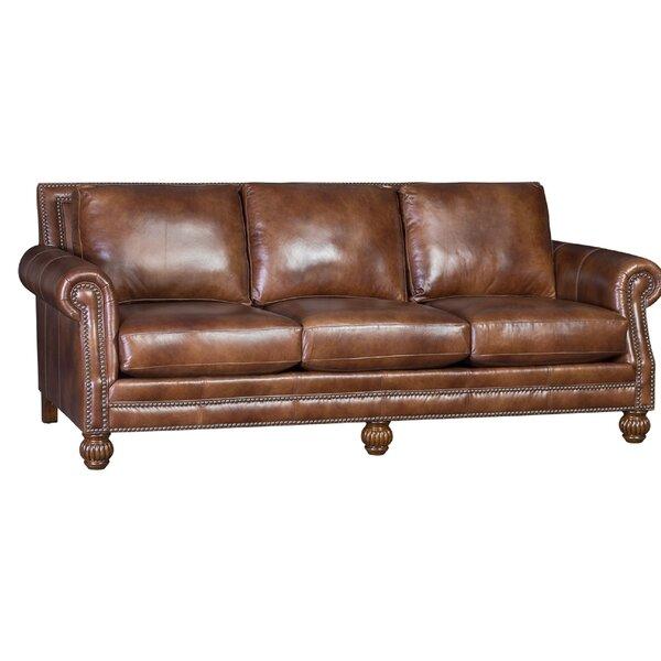 Hudak Sofa by Bloomsbury Market
