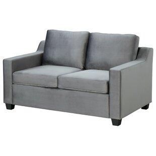 Fine Ashley Loveseat Pdpeps Interior Chair Design Pdpepsorg