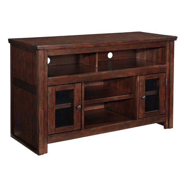 Lauge TV Stand For TVs Up To 48