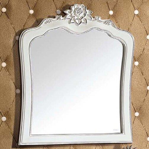 Bathroom/Vanity Mirror by Dawn USA