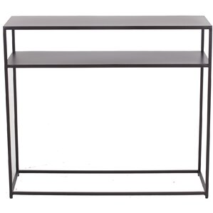 Urban II Console Table by ..