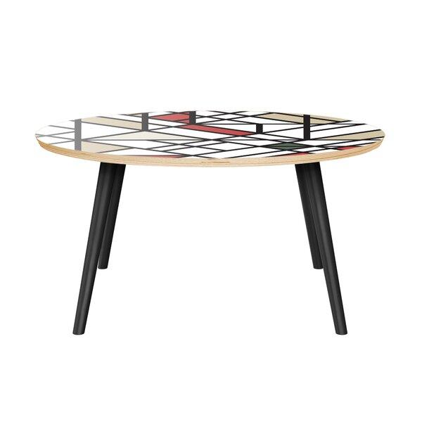 Joplin Coffee Table By Brayden Studio