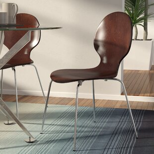 jmh embossed stained chair wenge commercial hospitality bentwood chairs products furniture