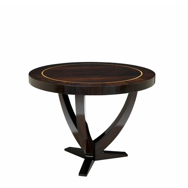 Umberto 39 Console Table