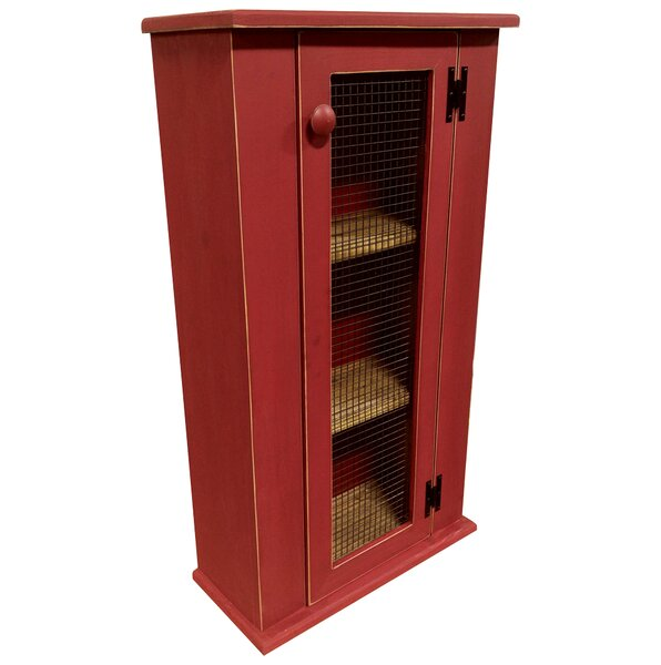 Jelly China Cabinet Top by Sawdust City