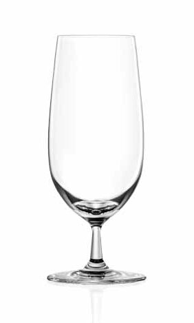 Shanghai Soul 13 oz. Crystal Pint Glass (Set of 4) by Lucaris
