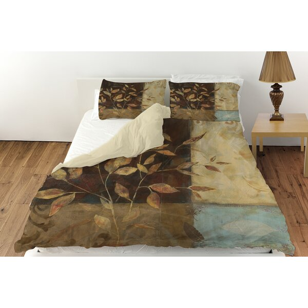 Amie Duvet Cover Collection