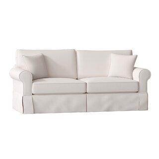 Bar Harbor Sofa by Acadia Furnishings SKU:BE435793 Shop