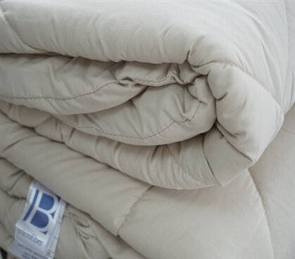 Loranger Comforter by Latitude Run