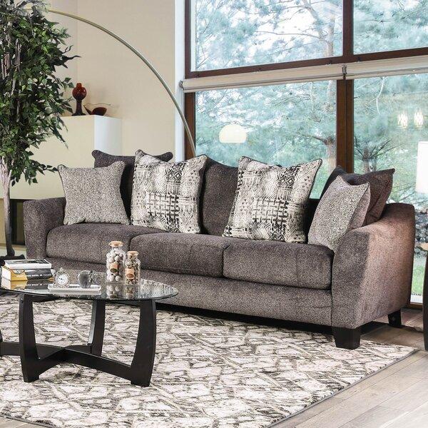 Peeples Sofa by Bloomsbury Market