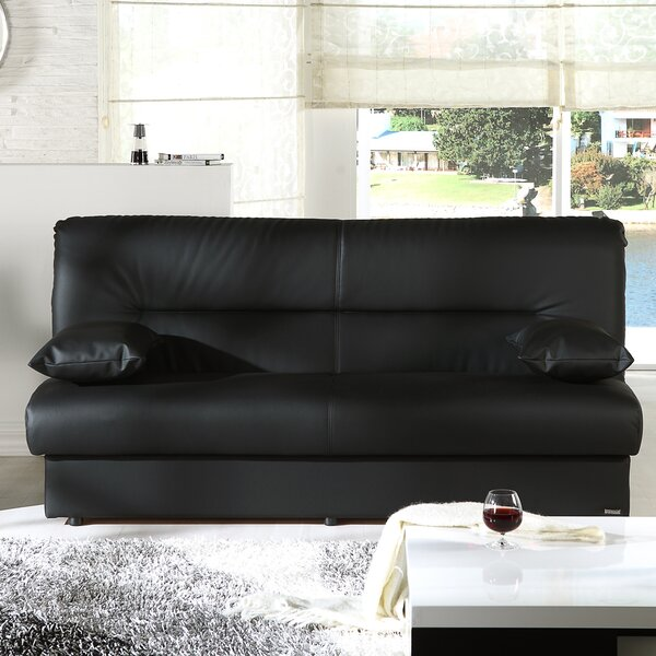 Shop Special Prices In Regata Sleeper Sofa by Istikbal by Istikbal