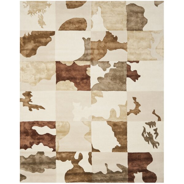Lujan Area Rug by Union Rustic