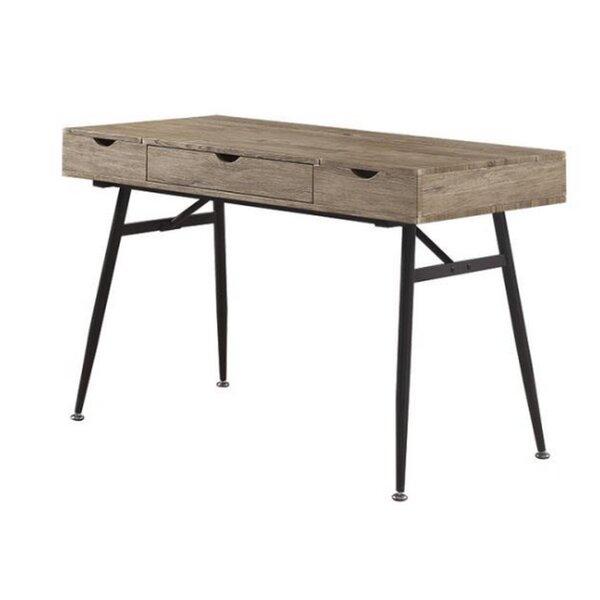 Haiden Desk