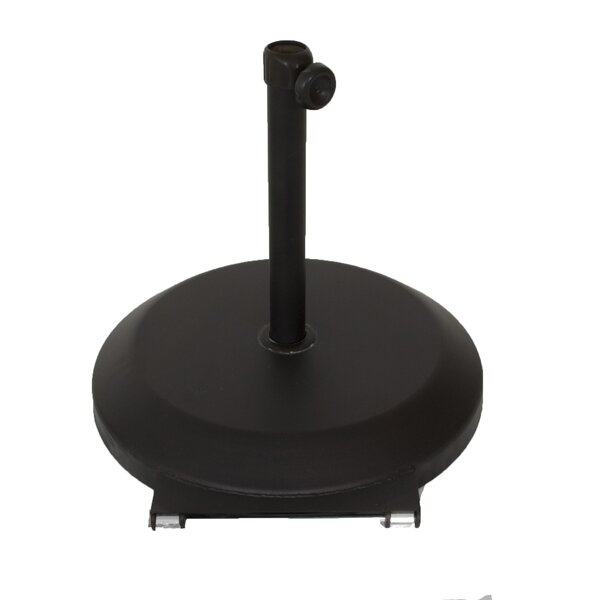 Umbrella Base by Buyers Choice