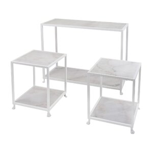 Balmoral Tables