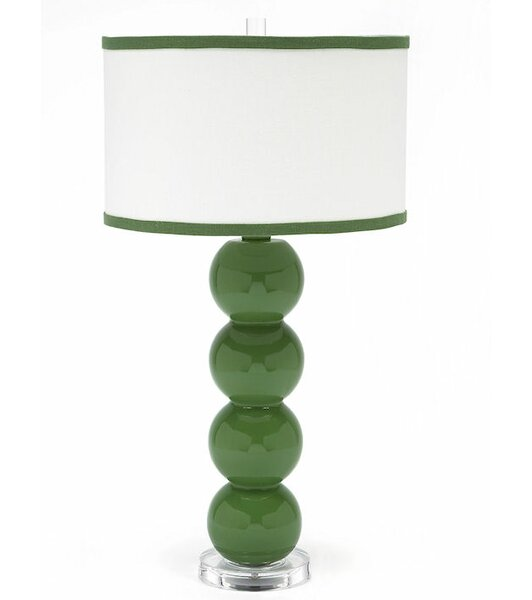 Carol 27.5 Table Lamp by Designs Lighting