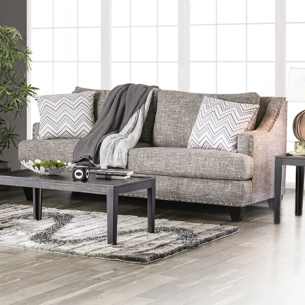 Santa Clarita Sofa By Brayden Studio New Design